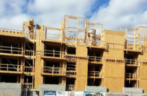 Lack of New Construction Underlying Cause of Oregon Housing Affordability Crisis