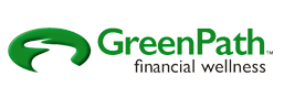 Liberty Rent Guarantee Partners With GreenPath financial wellness