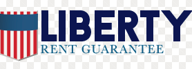 Liberty Rent Guarantee parnters with Green Path Financial wellness