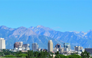 Utah Apartments And Residents Contribute $17 Billion To The Utah Economy Annually