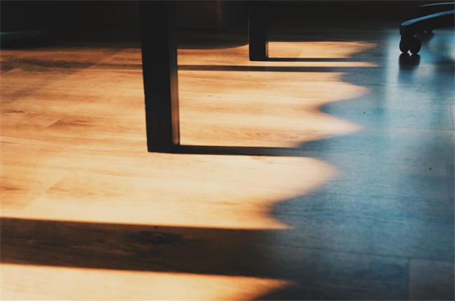 Which Rental Property Flooring Is Right For Your Tenants?