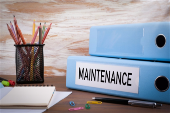 How To Handle Rental Maintenance During COVID-19