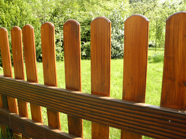 3 tips to protect your rental property fence