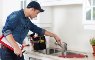 4 Ways to Reduce Rental Property Maintenance and Repair Costs