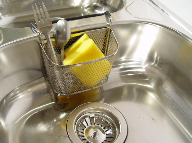 Mold Preventative Maintenance For Kitchens,Basements And Bathrooms for your rental property