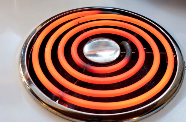 Which Cooktop Is Best For Your Rental Property?