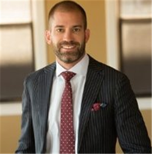 3 ways to get promoted to management in multifamily housing by Matt Easton