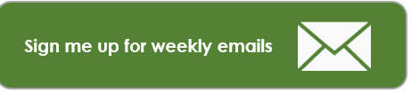 Keep up with multifamily news with our weekly email newsletter