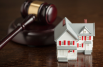 New Laws, New Defenses for Tenants – Staying Ahead of the Curve