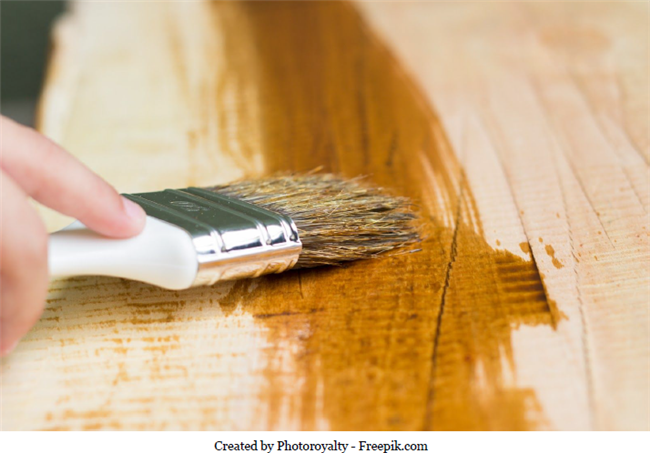 8 Rental Property Deck Maintenance Dos And Don'ts