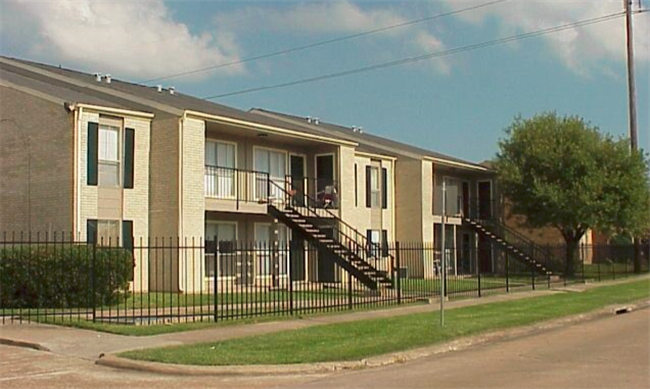how to buy multifamily investment property with no money down