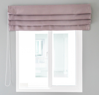 window coverings for your rental properties