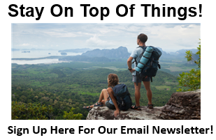 Stay on top of tiny homes news with our weekly email newsletter. Sign up here.