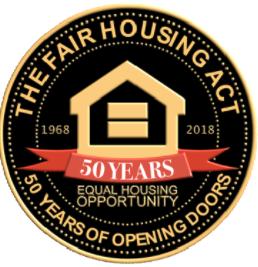 Marijuana And Fair Housing Act Reasonable Accommodations