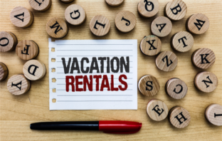 Portland regulators, through the city's revenue department,t have reached a memorandum of understanding with Airbnb