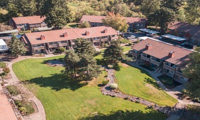 Seattle Company Buys Beaverton Apartments For $84 Million