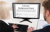 Company Fined $3 Million For False Tenant Screening Linking Apartment Applicants To Crimes