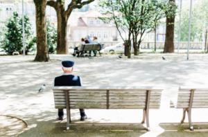 4 Ways To Make Your Apartments Senior Friendly