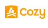 Portland Apartment Technology Company Cozy Sells For $68 Million