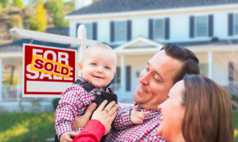 The Truth About The Home Gain Exclusion