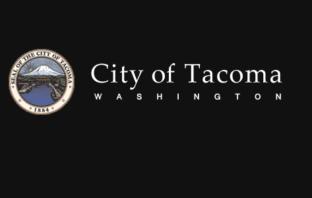 Tacoma rental housing code ordinance