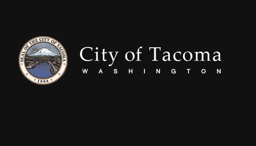 Tacoma rental housing code ordinance