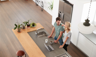 Upgrading Your Apartments To Keep Tenants Happy