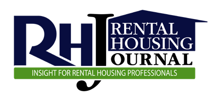 Rental Housing Journal
