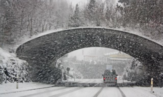 Prepare Your Property And Your Residents For Winter Storms