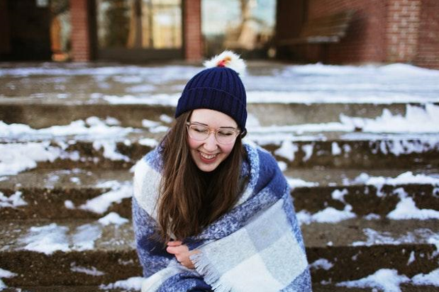 8 Ways To Reduce Winter Slips And Falls At Your Rental Properties