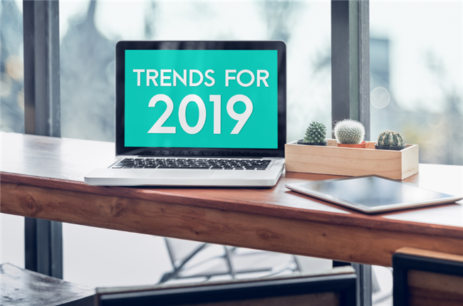 Rent Growth And Multifamily Trends Heading Into 2019