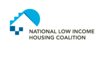 Housing Leaders Warn of Shutdown's Impact on Affordable Housing and Communities