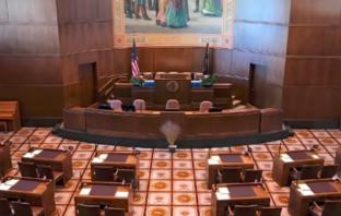 Oregon Senate Bill Aims To Set Rent Control Limits On Landlords