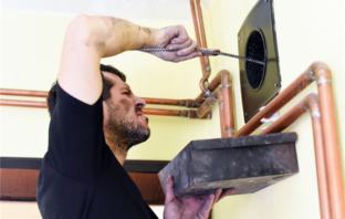 4 Things To Check In A Chimney Inspection In Your Rentals