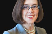 Governor Kate Brown Signs Landmark Oregon Rent Control Bill