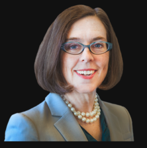 Oregon Governor Extends Eviction Moratorium for Non-Payment of Rent Through December