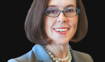 Governor Kate Brown Signs Landmark Oregon Rent Control Bill