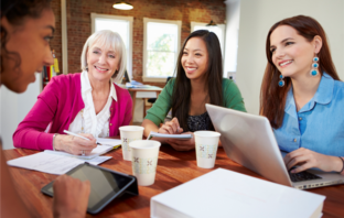 Creating A Civil And Respectful Workplace