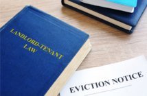 Eviction Bill Passes In Washington Legislature