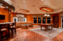 Wet, Cold Weather Means It's Time To Check Your Seasonal Basement Maintenance