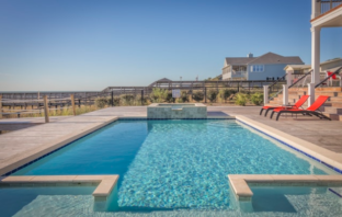 A Rental Property Pool Safety Guide