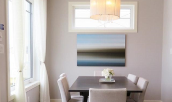 How to Choose the Right Baseboards for Your Rental Property