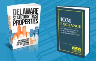 Triple Net Lease Properties and Delaware Statutory Trusts