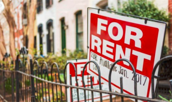 Return of Rent Control: New Research Shows Benefit of Decades-Old Affordable Housing Approach