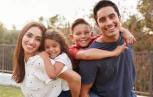4 Things To Do To Avoid Discrimination Against Families With Children