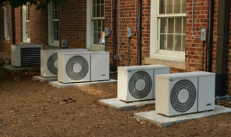 4 Air Conditioning Maintenance Best Practices For Summer