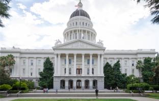 California Passes Rent Cap Bill 0f 5 Percent