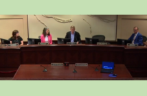Portland City Council Approves Controversial Tenant Screening Ordinance 3-1