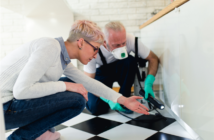 How A Regular Maintenance Schedule For Rental Property Can Help Busy Landlords
