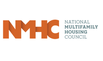 The National Multifamily Housing Coalition (NMHC) and the National Apartment Association (NAA) have launched a new website called Growing Homes Together